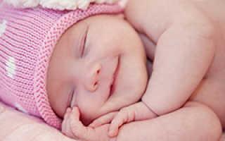 Поздравления с рождением дочки для родителей