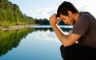Заместительная гормональная терапия у мужчин