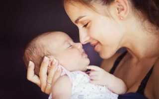 Можно ли малышу окунать соску в варенье или мёд