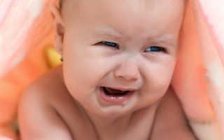 Влажность и температура в комнате новорожденного
