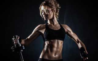 Как похудеть в животе: способы и рекомендации