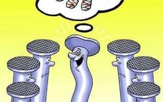 Анекдоты про гвозди