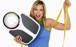 Срочно похудеть или как быстро сбросить вес за короткий срок: способы, последствия и противопоказания
