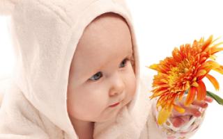 Через сколько дней проходит потница у грудничков и как выглядит у младенцев — причины появления, виды потницы и методы лечения