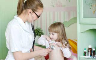 Рвота при болезнях у взрослых и детей