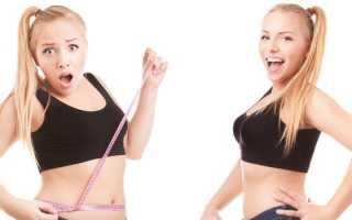 Мотивация для похудения для девушек: как правильно себя замотивировать