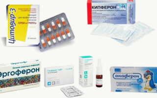 Лекарства с недоказанной эффективностью