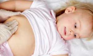 Лечение у детей гипертонической и гипотонической джвп