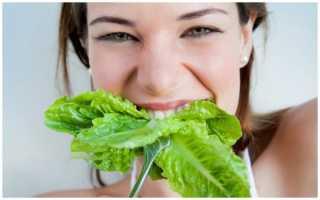 Квашеная капуста для похудения: чем свежая капуста лучше квашеной