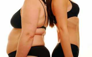 Какими упражнениями убрать живот: эффективные упражнения, которые подарят вам плоский живот