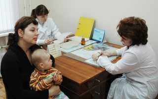 Сколько с ребенком можно сидеть на больничном или сколько может длиться больничный и в какие сроки должен быть оплачен