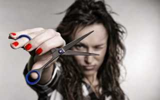 Можно ли подстригать мужа жене и сына или почему жене нельзя стричь мужа, сына и других родственников: давняя примета