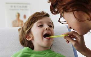 Нужно ли удалять аденоиды у детей как удаляют аденоиды