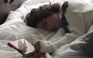 Повышение температуры без симптомов простуды у взрослых
