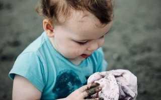 Детское ожирение и когда начинать бить тревогу