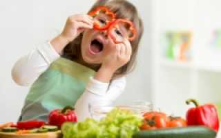 Витамины для ребенка 7 лет какие лучше или какие витамины лучше подходят для детей 7 лет, витаминные комплексы для иммунитета, особенности выбора