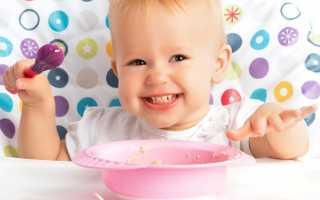 С какого возраста можно омлет малышу и правила приготовления и употребления омлета