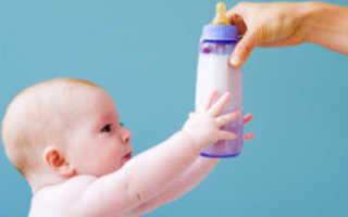 Можно ли Лактазар разводить в воде грудничку: отзывы о БАД для детей Фармстандарт Лактазар, помогает ли