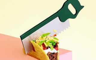 Голодание для похудения: польза, вред и сколько кило можно скинуть