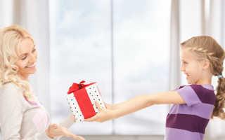 Как правильно поздравлять родных и близких с Днем рождения