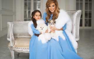 Можно маме и дочери носить вещи вместе или почему дочери нельзя носить вещи матери