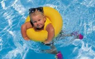 Можно ли совмещать бассейн и массаж грудничку или плавание и сочетаемость с другими процедурами, массаж и грудничковое плавание — что это и зачем