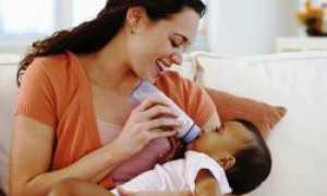 Сколько едят малыши в 3 месяца: особенности кормления 3 месячного ребенка