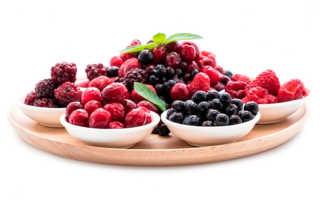 Диета для похудения живота: советы по питанию в период коррекции живота и талии