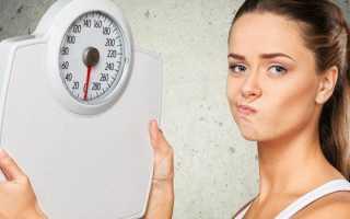 Похудеть за 30 дней: диета и фитнес
