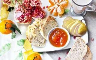 Питание для похудения для женщин: меню на каждый день, рацион на неделю, блюда и режим