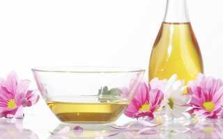 Масло для массажа грудничков какое лучше: требования и рейтинг