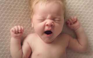 Во сколько укладывать грудничка спать на ночь или мифы о том, когда нужно укладывать ребенка спать на ночь