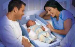 Можно ли называть дочь именем матери и почему нельзя называть детей именами родителей