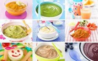 Что можно малышу в 9 месяцев кушать: как разнообразить рацион младенца, особенности питания, как вводить новые продукты в меню ребенка