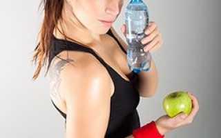 Процедуры для похудения: эффективные салонные и домашние методы