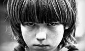 Особенности подросткового возраста у девочек