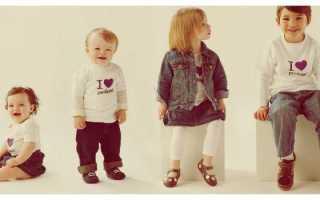 Какой размер ноги у ребенка в год или размер ноги ребенка по возрасту и как правильно измерять ступню малыша — соответствие размерной сетки