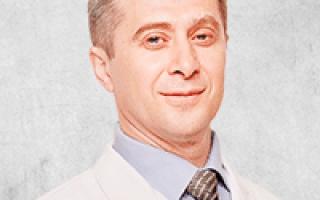 Нейроциркуляторная дистония по гипертоническому типу как повод избежать ареста