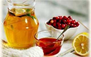 Напитки для похудения в домашних условиях: рецепты дренажные и жиросжигающие