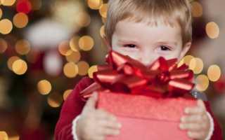 Поздравить ребенка с днем рождения: идеи и тексты поздравлений