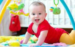 Что можно малышу в 6 месяцев: какие продукты можно давать шестимесячному ребенку