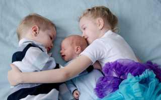 Сколько платят за 3 ребенка или материнский капитал за третьего малыша: размер суммы к выплате, условия получения и на что можно потратить