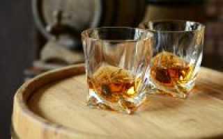 Можно ли совмещать кодеин и алкоголь