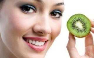 Киви для похудения: суть и особенности диеты