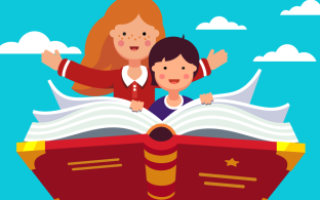 Тесты для детей 3 лет