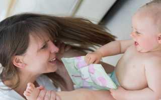 Сколько раз должен какать месячный ребенок в сутки и факторы влияющие на частоту