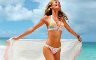 Что нужно делать чтобы похудеть: советы и рекомендации для желающих снизить вес