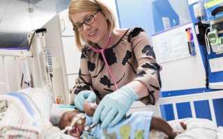 Каких врачей нужно проходить в 1 месяц ребенку или медосмотр новорожденного в первый месяц жизни — каких врачей проходят