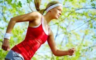 Упражнения для похудения ляшек — основа для красивых и стройных ножек или какие упражнения нужно делать для похудения ляшек