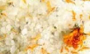 Ванна с солью для похудения: рецепты солевыех ванн для похудения и против целлюлита